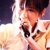 ☆ Samantha: akb48; acchan mic