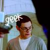owen the geek