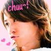 kame_chuu