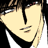 Seishirou Sakurazuka: A Genuine Smile