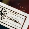 dharmist