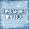 gossip girl - quote blog trees