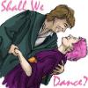rt shall we dance