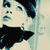 hilda_vangel userpic