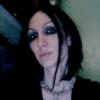 xylaix userpic