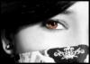 starz_freak userpic