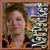 Valerie - Postmodern Pollyanna: natpacker