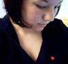 handsdownx userpic