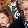 ~*~Draco & Ginny~*~
