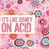 carrie: farscape - acid disney