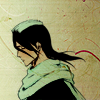 She Wants So Much More: Bleach - Byakuya - Prideful Stride