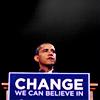 politicalprep userpic