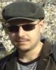 danik userpic