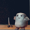Adipose baby!