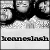 Keane Slash