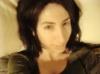 chonga_mama userpic