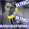 DrWorm: bananaphone