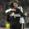 mariale_80: hugs
