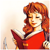 lilymionepotter userpic