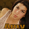 amy winehouse-brownfront