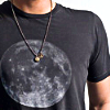 Jensen- Moon Tee