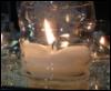 Jennifer (aka Ekaterina): Candle