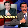 godfather1337 userpic