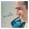 HL Smile