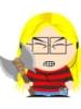 bass_torturer userpic