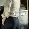 Gene's Arse