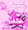 Super Ju-chan Title