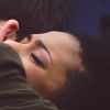Lexi: Martha/Doctor hug