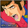 afro_attack userpic