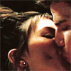 Nikki: ats: c/a kiss witw
