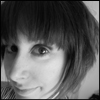 cherrybelle666 userpic