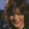 Zek a.k.a Jin Secret Lover: haya-chan!