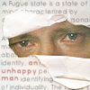 UnhappyMan2 by Ruuger