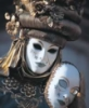 delphic_circus userpic