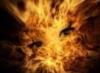 extinct_sun userpic