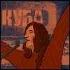 fidel_kuba userpic