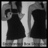 enchanted_box