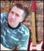 rockstarspb userpic