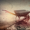 Stock_wheelbarrow