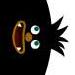jobygax userpic