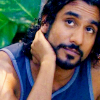 Sayid by isis2015