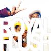 DD: [music] royalty