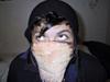 dykecoreriot userpic