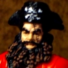 pirateseasick userpic