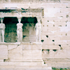 Caryatids of Erechtheion