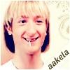 Aakela